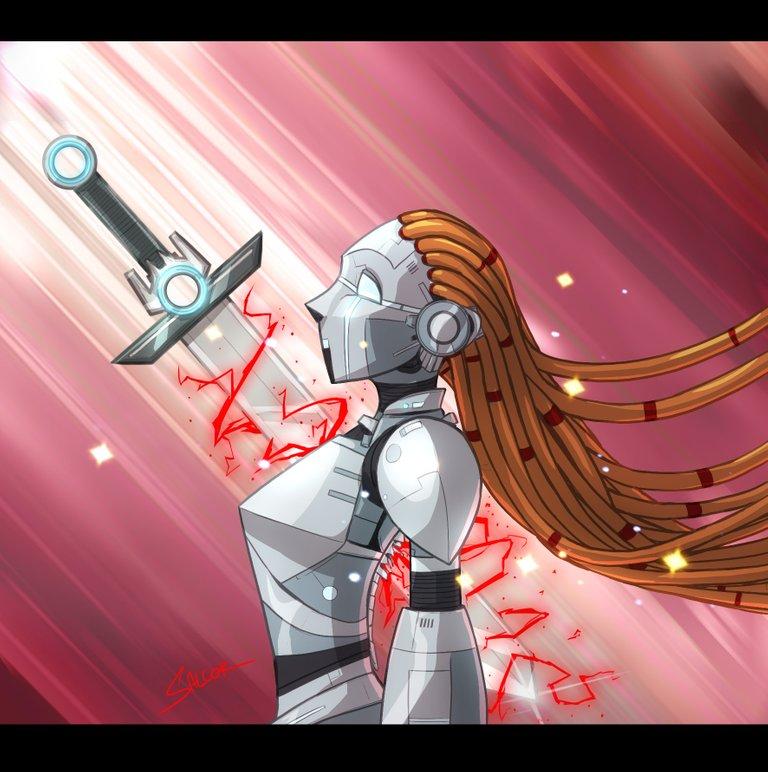 knightrobot.jpg