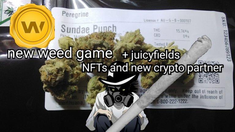 juicy_nfts_.jpg