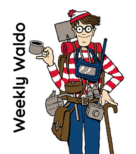 weeklywaldo.jpg