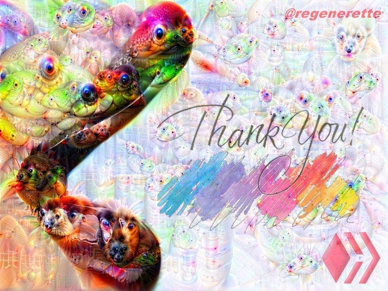 thank_you_n.jpg