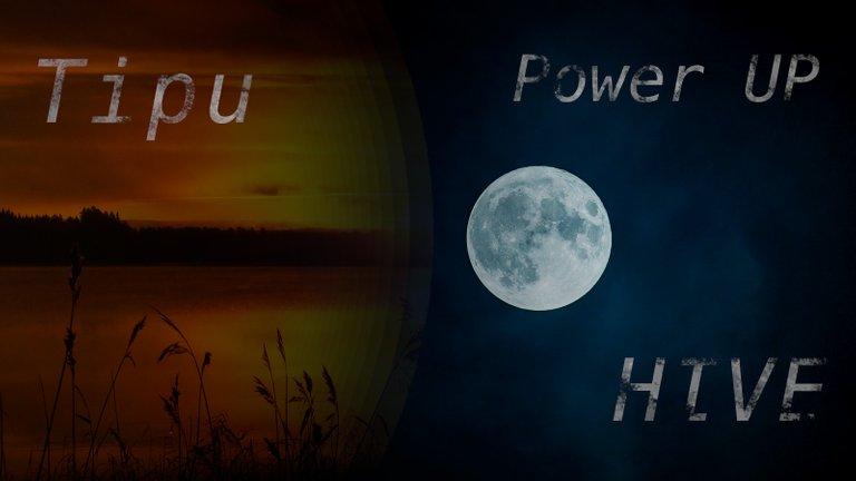 poweruptipu.jpg