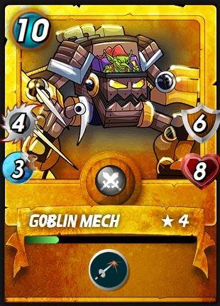 goblin_mech.jpg