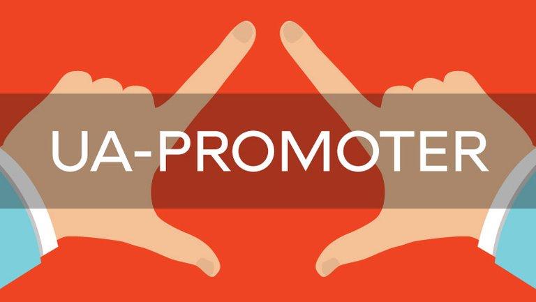 ua_promoter.jpg