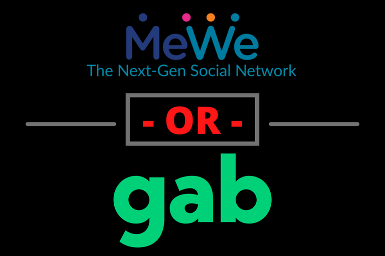 mewe_or_gab.png