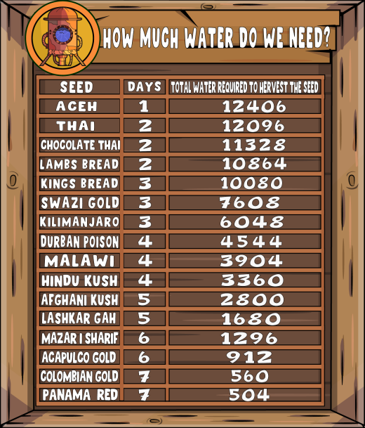 hkwater_new.png