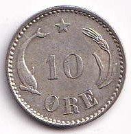 10_ore_1905.jpg