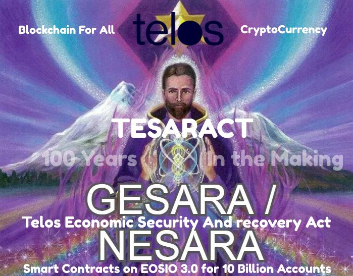 teseractPlan.png