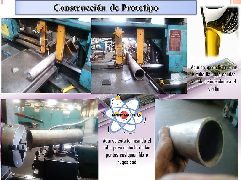 Diapositiva5.PNG