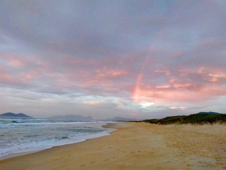 rainbowwest4.jpg