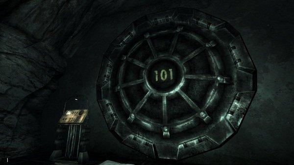 f3-vault-101.jpg