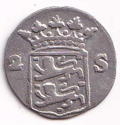 2-s-1794-rev.jpg