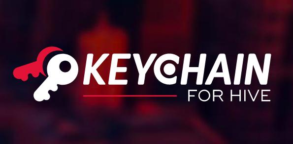 KeychainLogo.png