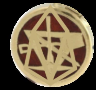 SABYMKA-coin.png
