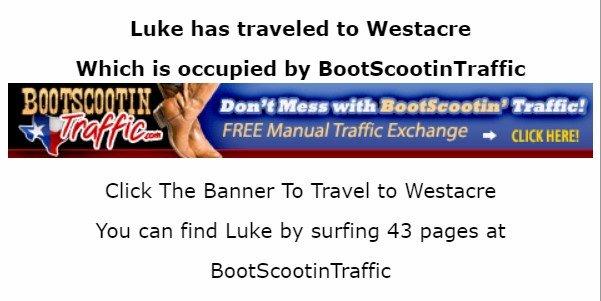 westacreboot.jpg