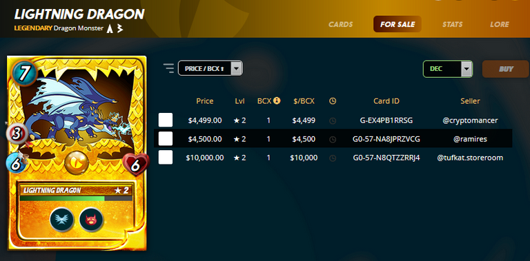 price card.png