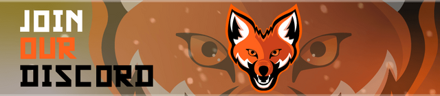 SGC_Banner_1.png