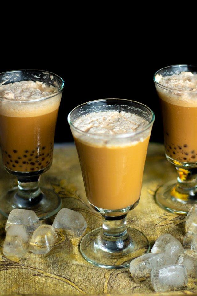 ICE COFFE ..jpg