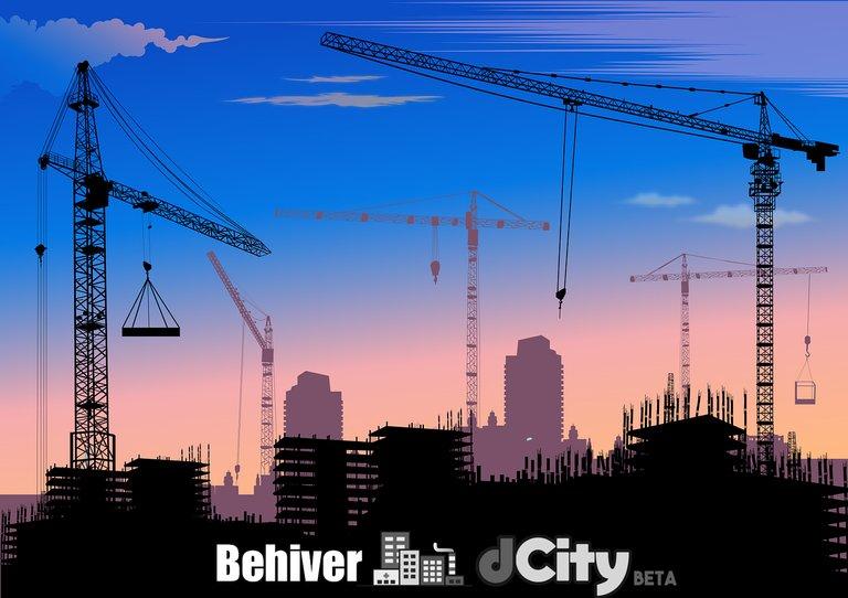 behiver_city.jpg