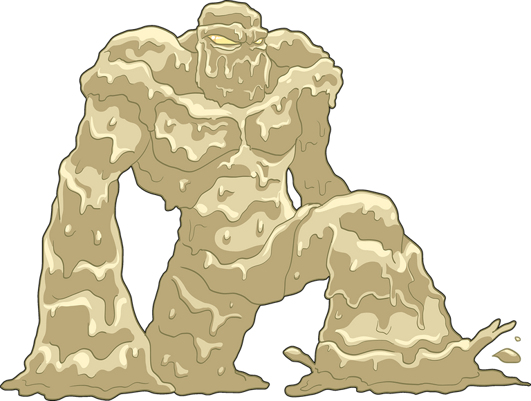 Clay Golem.png