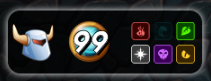 mana power.png