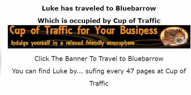 bluebarrwcup.jpg