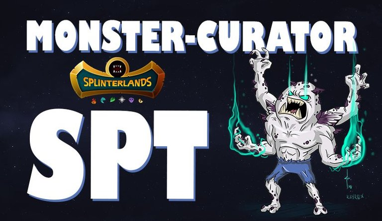 monster-spt.jpeg