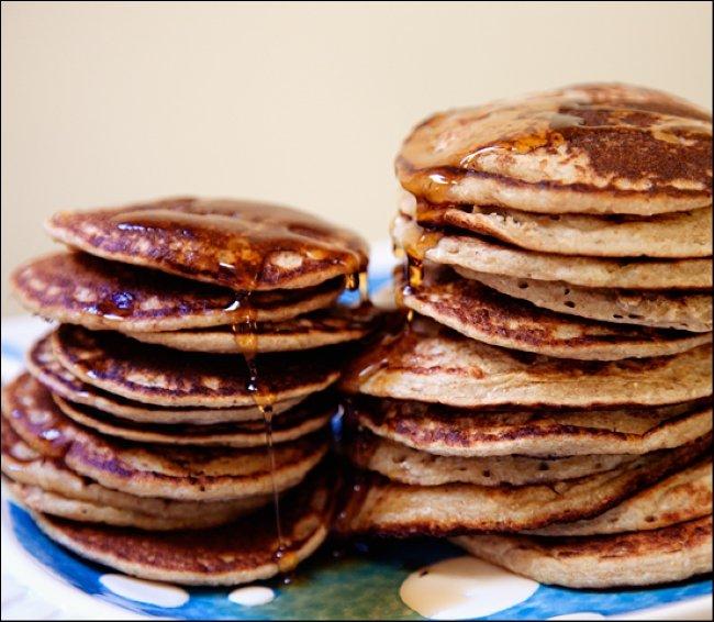 oatpancakes5.jpg