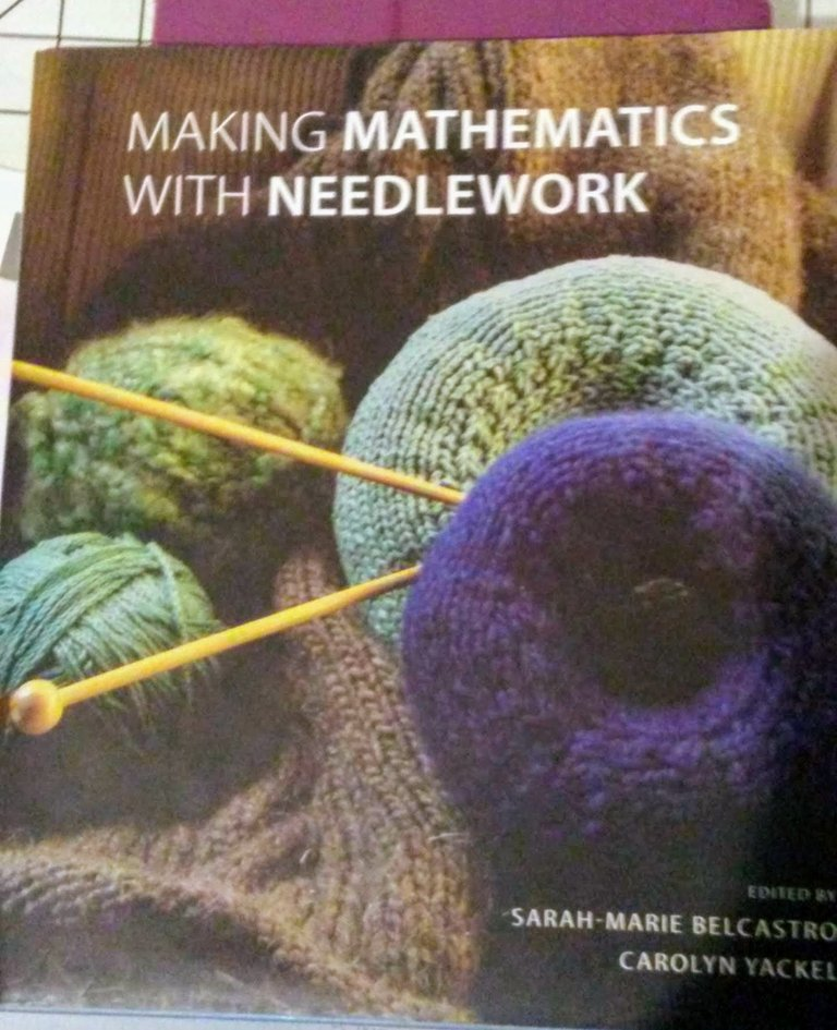mathknitbook.jpg