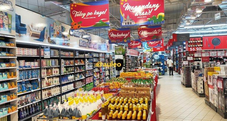 Pinoy-fair01.jpg