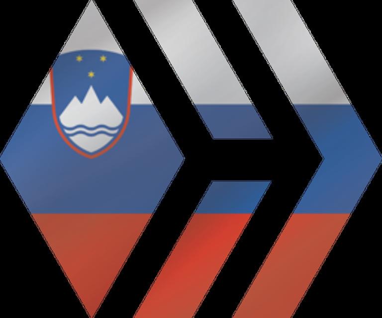 HiveSlovenia.png