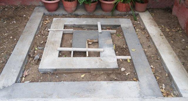 Jardín.jpg