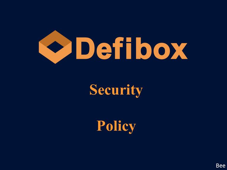 SP Defibox.png