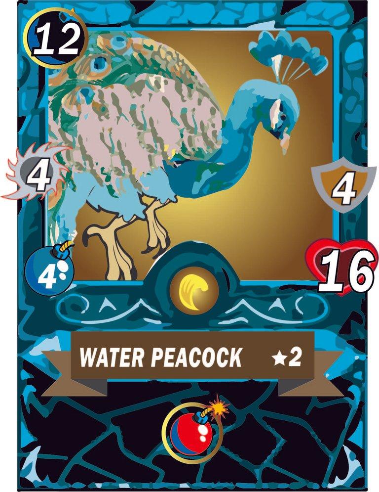 Final Card.jpg