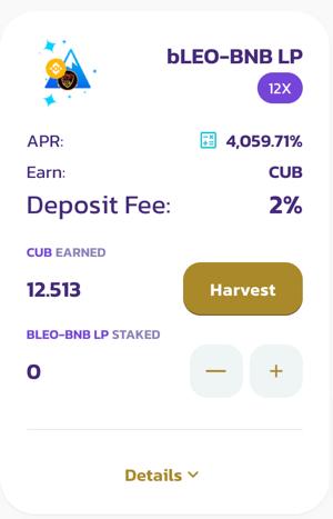 CubFinance2.png