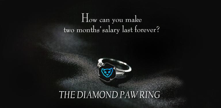 diamondring.png