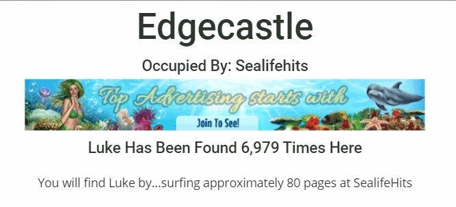 Seaegecastle.jpg