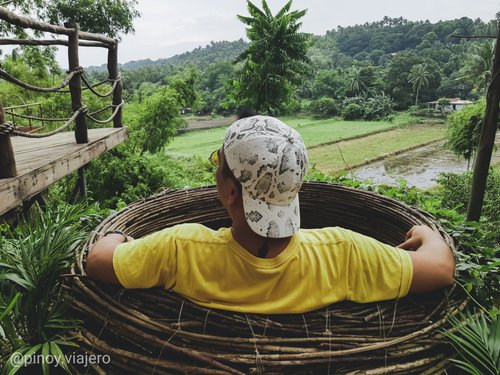 Welcome To The Bali Of Batangas Villa Jovita Resort Travelfeed