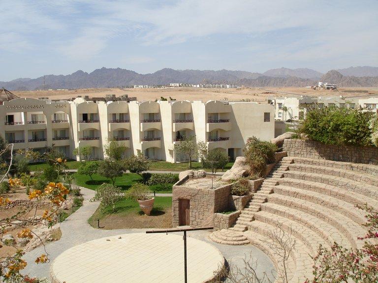 Egypt-Hotel.jpg