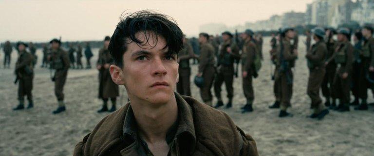 Dunkirk1842.jpg