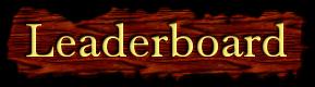 leaderboard.png