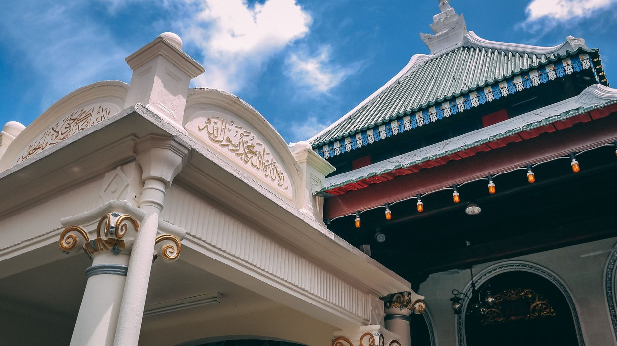 Malaisie-19.jpg