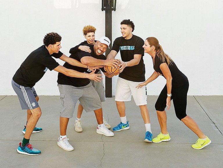 ball-family.jpg