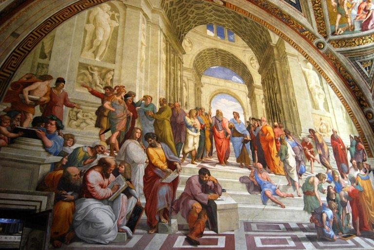 fresco_vatican_vatican_museums_philosophers_aristotle_plato_room_signature_school_of_athens-1090967.jpg!d.jpg