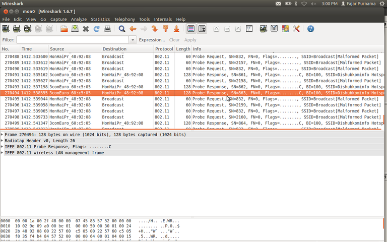 12 wireshark many packet requests and responses.png