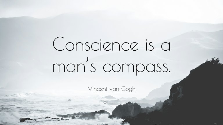 177331-Vincent-van-Gogh-Quote-Conscience-is-a-man-s-compass.jpg