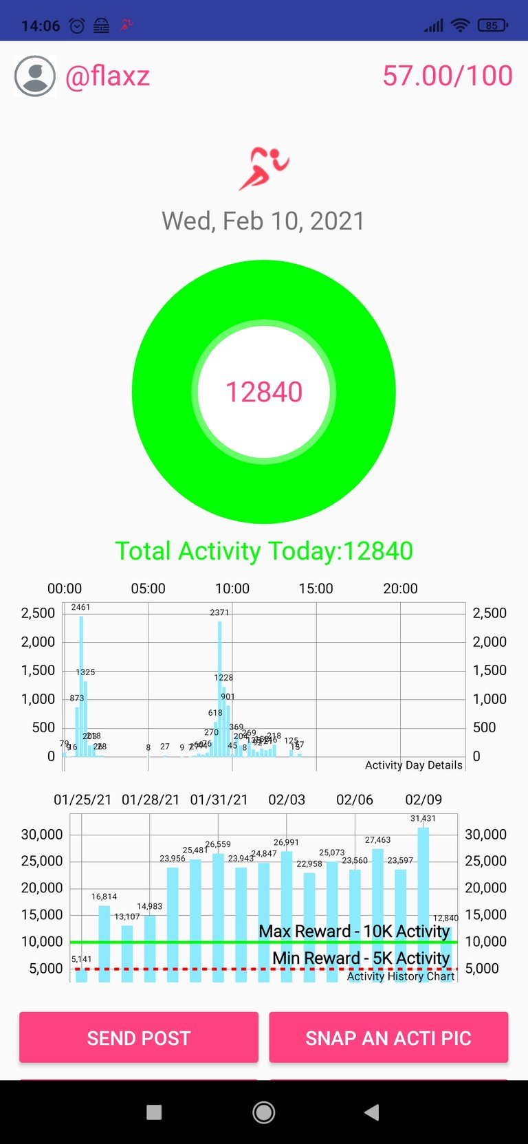 Screenshot_20210210140627446_io.actifit.fitnesstracker.actifitfitnesstracker.jpg