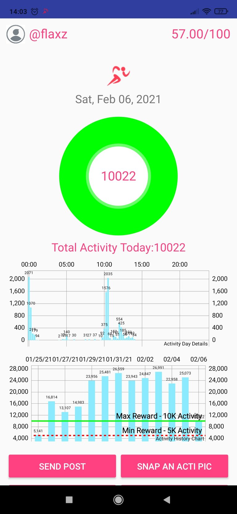 Screenshot_20210206140319870_io.actifit.fitnesstracker.actifitfitnesstracker.jpg