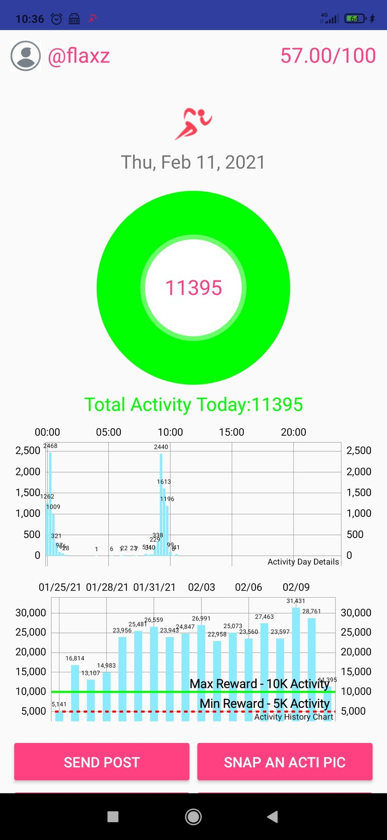 Screenshot_20210211103604413_io.actifit.fitnesstracker.actifitfitnesstracker.jpg