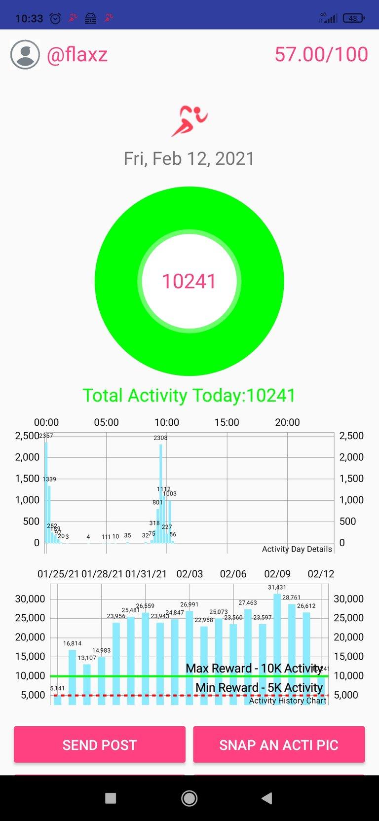 Screenshot_20210212103356942_io.actifit.fitnesstracker.actifitfitnesstracker.jpg