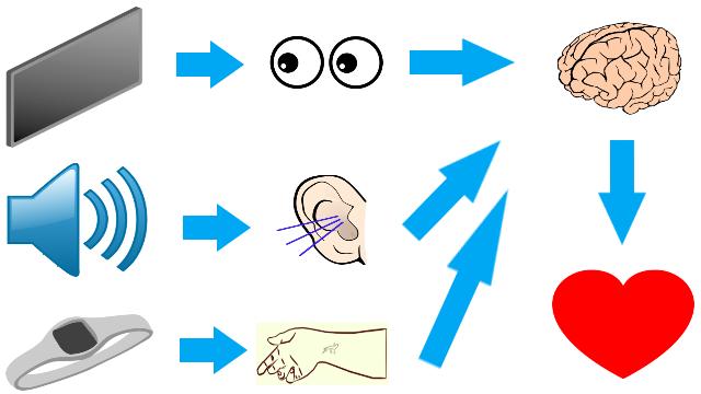 information media perception and emotion illustration.png